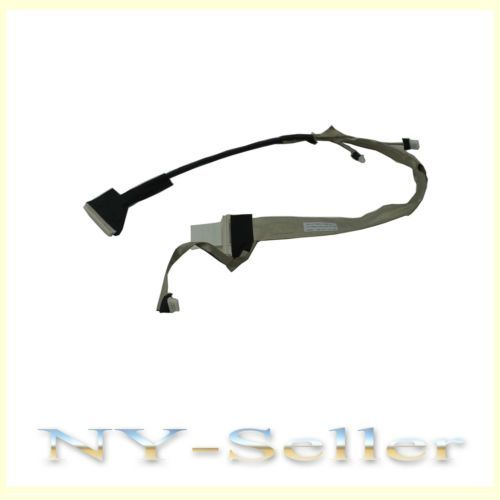 New For Acer Aspire 8930 8930G 8920 8920G Serise LCD Cable 6017B0158301