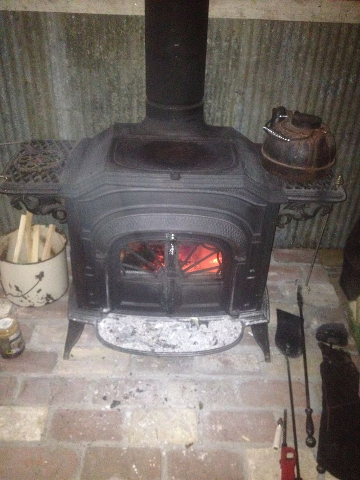 Vermont Castings Resolute - 14 Best Vermont Castings Stoves Images On Pinterest Vermont