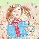2 в 1 Развлечение и подарки. Мастер-класс самодельной лотереи к празднику. Источник: https://www.babyblog.ru/community/post/fiesta/3044137 © BabyBlog.ru