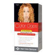 Customer Reviews: Splat Color Oops - Walmart.com