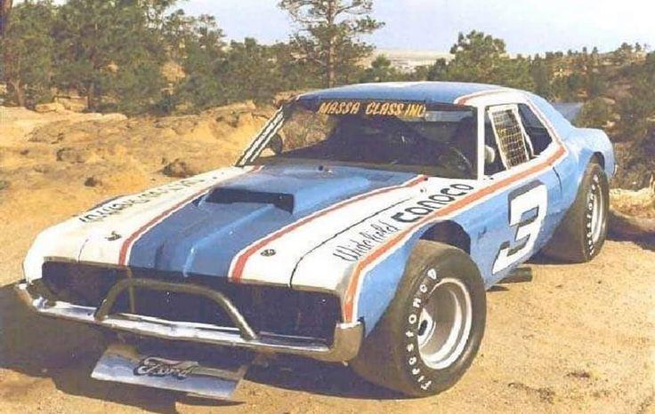 Pin on Racing & NASCAR