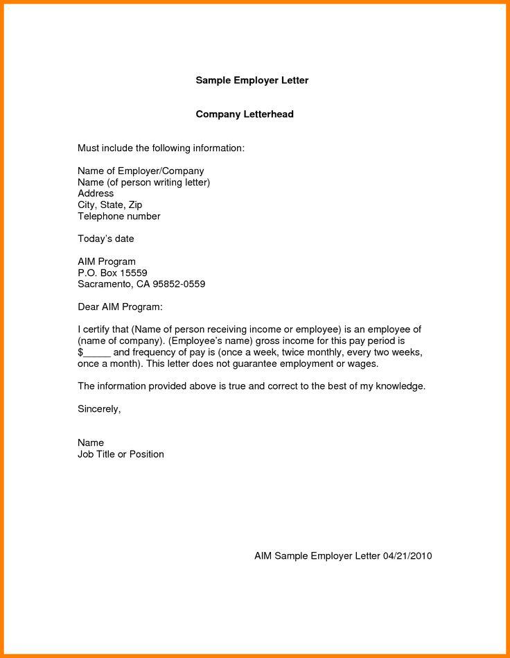 bonus entry certificate