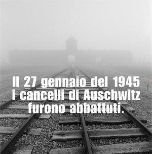 Giornata della Memoria: polemiche e critiche dopo l'inaugurazione del Memoriale dello Shoah a Milano