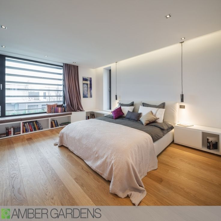 Ansamblul rezidential Amber Gardens, Bucuresti - Alesonor -casa verde, arhitectura moderna, design bioclimatic
