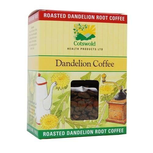 Cotswold Dandelion Coffee  100g