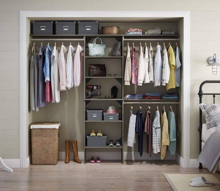 Whether You Prefer A Standard Floor Or Hanging Tower Theres Style Combination That Is