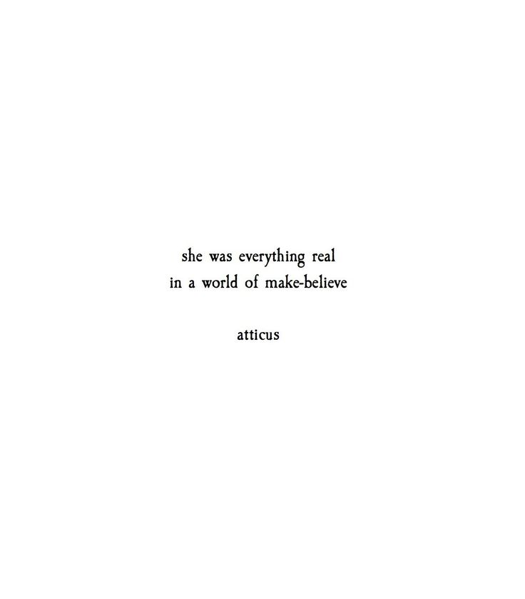@atticuspoetry #atticuspoetry #poetry #poems