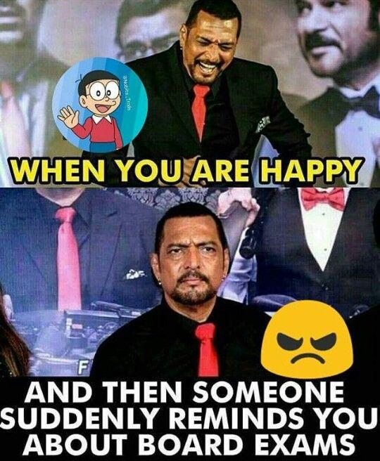 yaaaaa really..