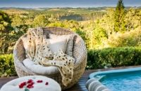 The Gaia Experience | Gaia Retreat and Spa, Byron Bay Hinterland Accommodation and Day Spa Australia