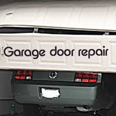 17 Best Ideas About Garage Door Motor On Pinterest