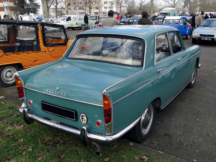 peugeot 404 1960 1975 b cars worldwide pinterest tags. Black Bedroom Furniture Sets. Home Design Ideas