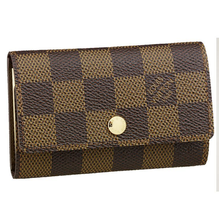 Louis Vuitton 6 Key Holder ,Only For $162.99,Plz Repin ,Thanks.