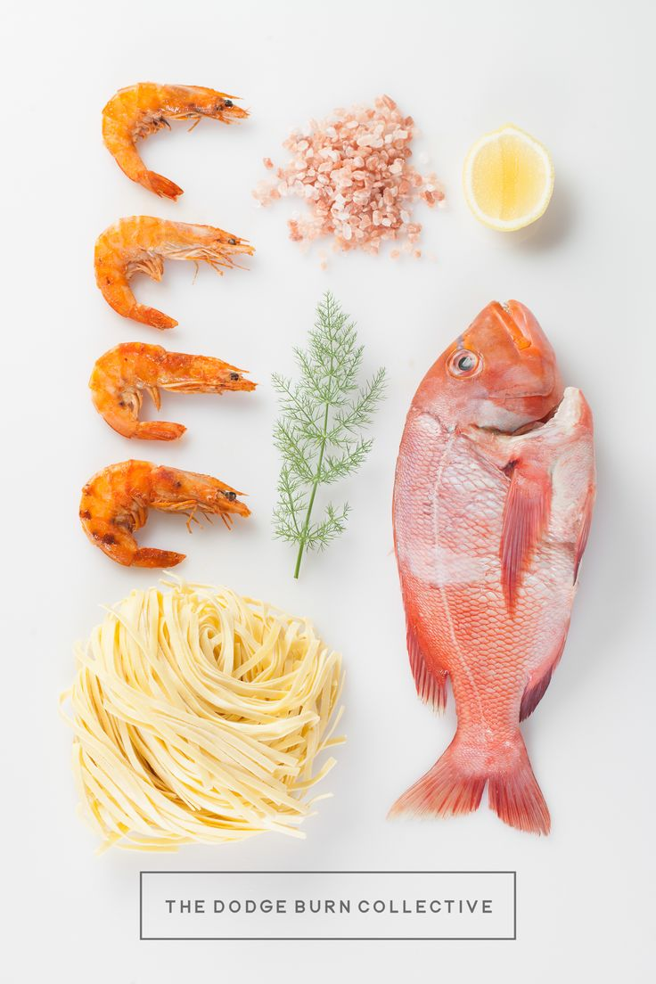 Sea Food and Pasta to be paired with wine. The Dodge Burn Collective  Photography: Bakkes Images  Styling: Yellow Papaya www.thedodgeburncollective.co.za