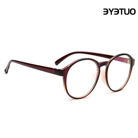 Fake Glasses For Men Ideas