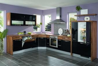 Cocinas De Alto Brillo · Moderne KüchenKüchenschränkeKüchen Design KüchenherdeDeutschlandGlanz