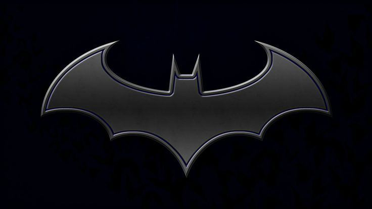 Best ideas about Batman Wallpapers For Mobile on Pinterest 1920×1200 Black Batman Wallpapers (36 Wallpapers) | Adorable Wallpapers
