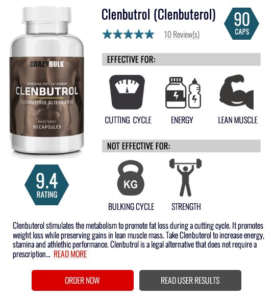 #clenbuterol Look why clenbuterol is best weight loss product in Australia http://www.clenbuterolaustralia.com.au #buyclenbuterolaustralia