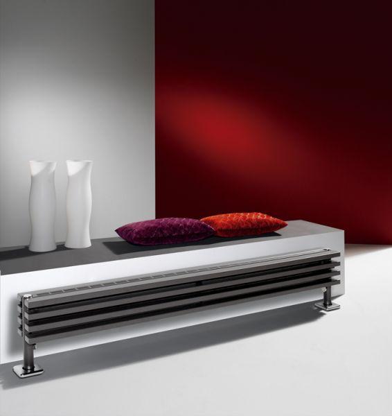 More low level radiators from Simply Radiators