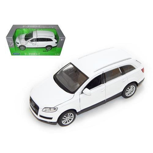 Largest Volvo Suv: 17 Best Ideas About Audi Q7 On Pinterest