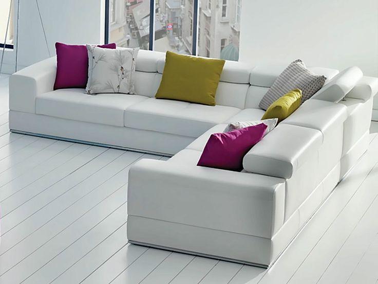 Interesting Lazzoni Furniture U Dudi Corner With Lazzoni Furniture.