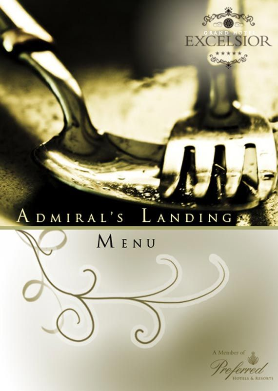 Best 25+ French restaurant menu ideas on Pinterest French - restaurant menu design templates