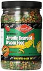 Rep-Cal SRP00813 Juvenile Bearded Dragon Pet Food, 12-Ounce Brand New! - http://pets.goshoppins.com/small-animal-supplies/rep-cal-srp00813-juvenile-bearded-dragon-pet-food-12-ounce-brand-new/