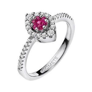 COMETE-GIOIELLI-Mod-PREZIOSA-anello-ring-mis-12