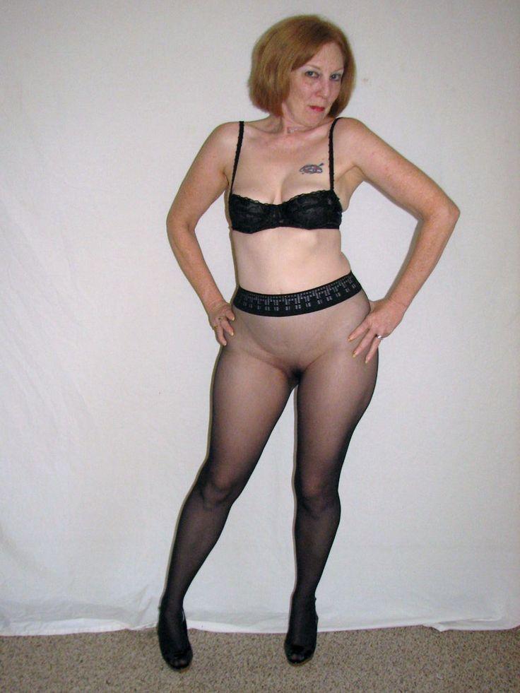 Com Mature Pantyhose You Have 102