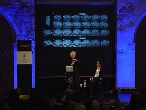 17 migliori idee su neuroni su pinterest neurologia - Neuroni a specchio rizzolatti ...