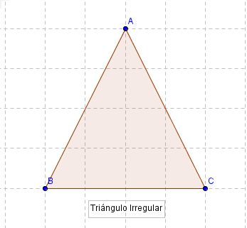 Triángulo1