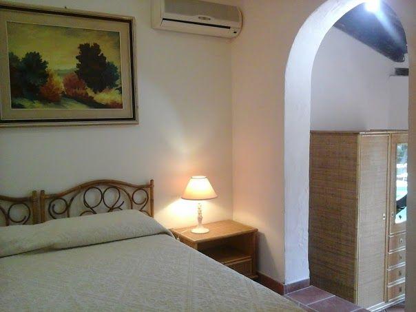 room Aries