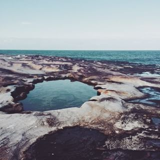 Clovelly to Maroubra walk. | 26 Sydney Walks That Will Take Your Breath Away