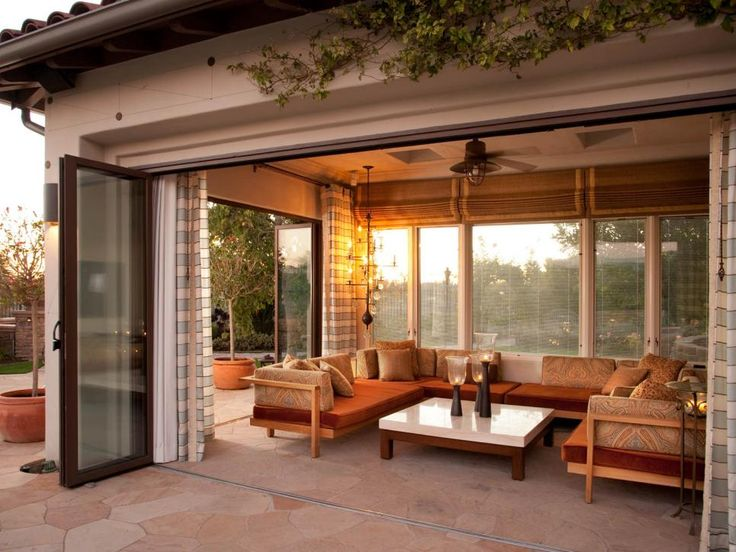 Patio Room Ideas 34 best california room ✿✿ images on pinterest | outdoor rooms