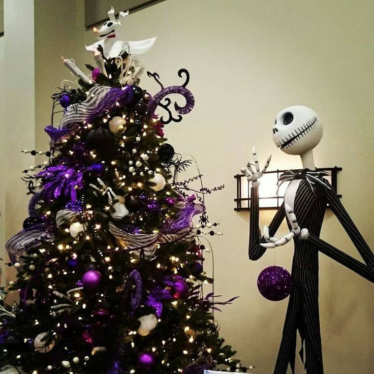 200 mejores im genes de cosas para comprar en pinterest - Comprar arboles de navidad decorados ...