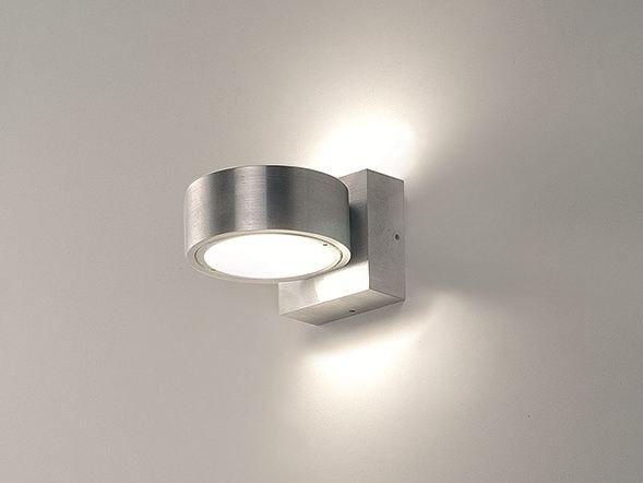 Badezimmer wandleuchten ~ Besten licht wandleuchten bilder auf lichtlein