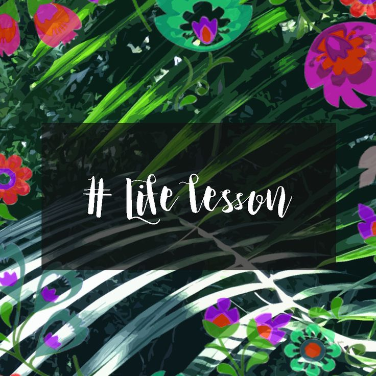 🌐Life is full of unanswered questions❓- learn to live accepting that you will never understand everything. #positivevibes #lifelesson💞