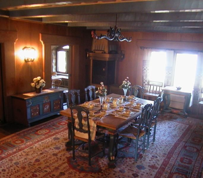 13 Best Dining Room Images On Pinterest Dining Room