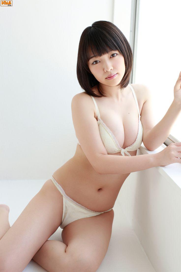 安藤遥haruka_ando