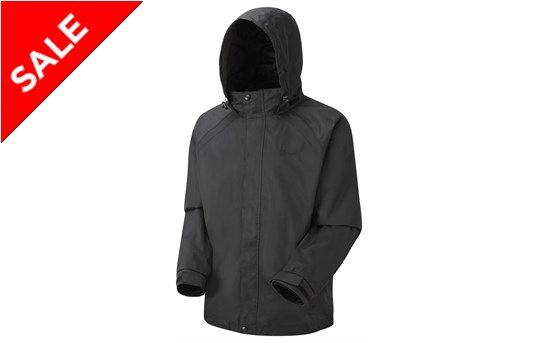 Hi Gear Trent II Men's 3-in-1 Jacket