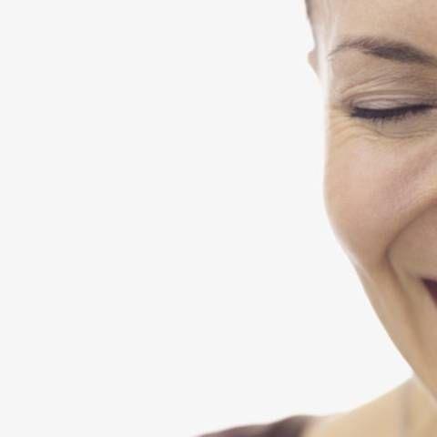 Anti-Aging: Jünger aussehen mit diesen 15 Make-up-Tricks