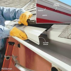 1000 Ideas About Roof Sheathing On Pinterest