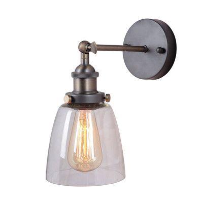 Yosemite Bathroom Lighting 59 best master bath lighting images on pinterest | wall sconces