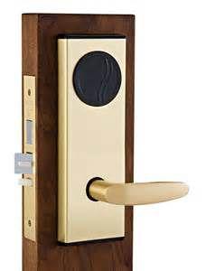 Search Saflok hotel door locks. Views 85554.