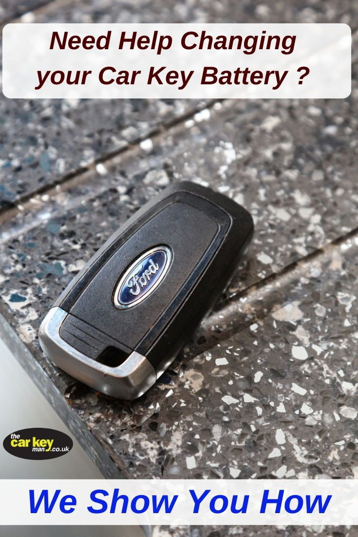 Pin On All About Car Keys