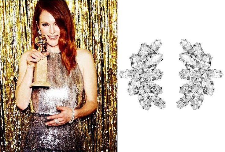 Błyszcz jak gwiazdy na Złotych Globach ze SCALLINI!!  http://scallini.pl/bizuteria_damska/kolczyki.html?limit=20000&sort_by=created_desc