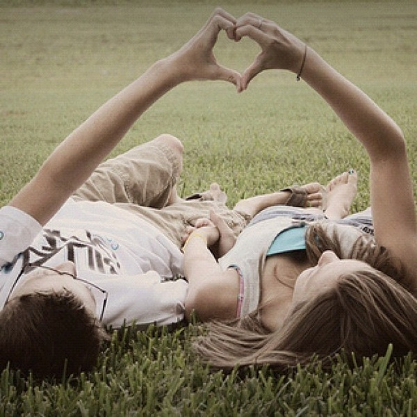 physical relationship between boyfriend girlfriend goals