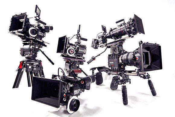 DFX Rentals (Camera Rentals by Digital FX) #one #way #truck #rentals http://rental.nef2.com/dfx-rentals-camera-rentals-by-digital-fx-one-way-truck-rentals/  #video camera rental # All the RED Gear you need Under One Roof There s only one place you ll find the largest camera rental inventory in Louisiana: Digital FX. We have the largest inventory of RED Epic Dragons, Epic MX bodies and Scarlets plus a complete inventory of support gear and lenses — all housed under one roof in Baton Rouge…