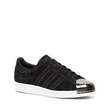 Adidas Superstar 80s Metal online bestellen   Intreza.nl