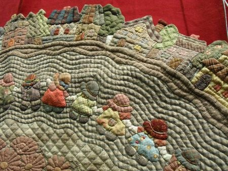 23 Best Patchwork Y Quilting Japons Reiko Kato Images On Pinterest