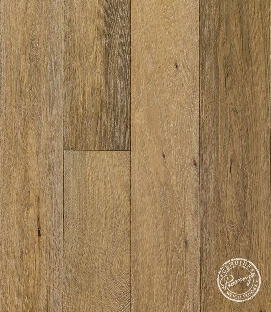 Provenza old world collection weathered ash wood Ash wood flooring